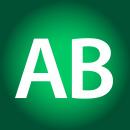 AB Activ Balance