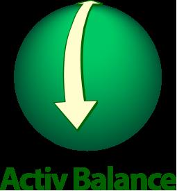 Syncro Activ Balance