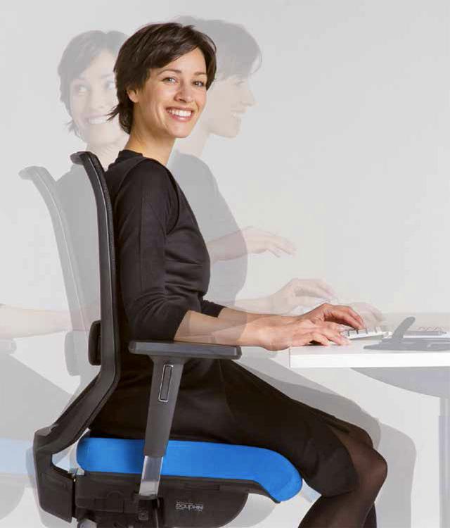 Funkcie stoločky