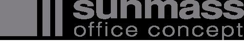 Sunmass office